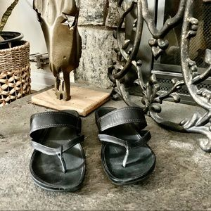 Timberland Earthkeepers Sandals